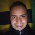 Héctor Garcia