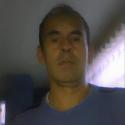 Diego A Jimenez