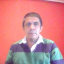 Siriaco