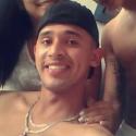 Yovany Andrés