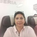 Nelly Cevallos