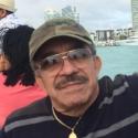 Pepin Rodriguez