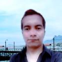Steven Chavez Urbina