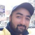 Rav Dhanju