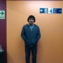 Carlos253A