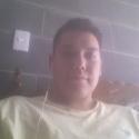 Jonatha Reyes Lopez