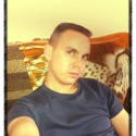 Cristian155