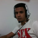 Cubanboy91