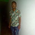Yeiway