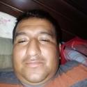 Fabian Vinicio