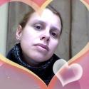 Paola34