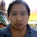 Juan Chan
