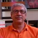 Luis C