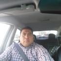 Octavio Rivas