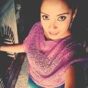U_Aguilar