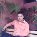 Moreno8610