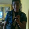 Romeo455
