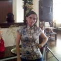 conocer gente como Marujita30