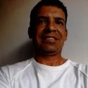 Rodrigo904