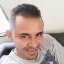 Luis Sanabria