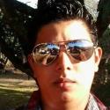 Edgard Osmar