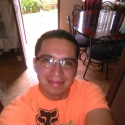 Jason Zuñiga