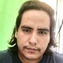 single men with pictures like Juanpabloressini