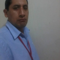 Nilo Chinchay Rojas