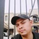 Rigoberto Vasquez