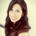 Cynthia Mendoza