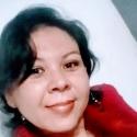 Marjory Molleda