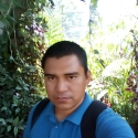 make friends for free like Ernesto