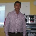 Carlos17525812