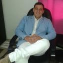 Jose David