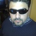 Raul1973B