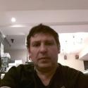 conocer gente con foto como Pablo2211