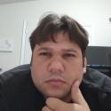 José Cornieles