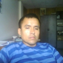 Juancamaney27