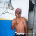 Cristian Duque