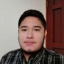 Ronald Jose Diaz