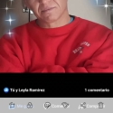Hector Bustos