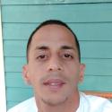 Alcides Sarduy Kady