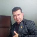 Jairo Guerrero