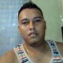Luis Henriquez