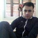 Brayan0791