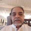 Mansoor Baweja