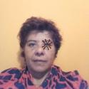 Ellus Melange