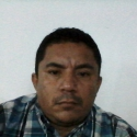 Martin Emilio Medina