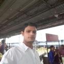 Shamim