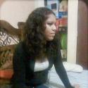 Gabriela19